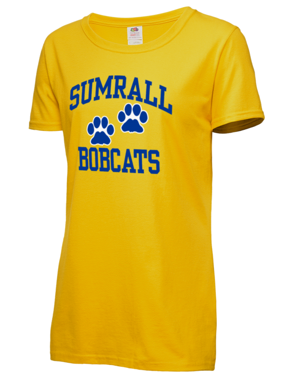 sumrall men Purchase your own customized men's sumrall middle school bobcats t-shirts sumrall bobcats t-shirts come in bobcats colors with a variety of sumrall sports apparel designs.