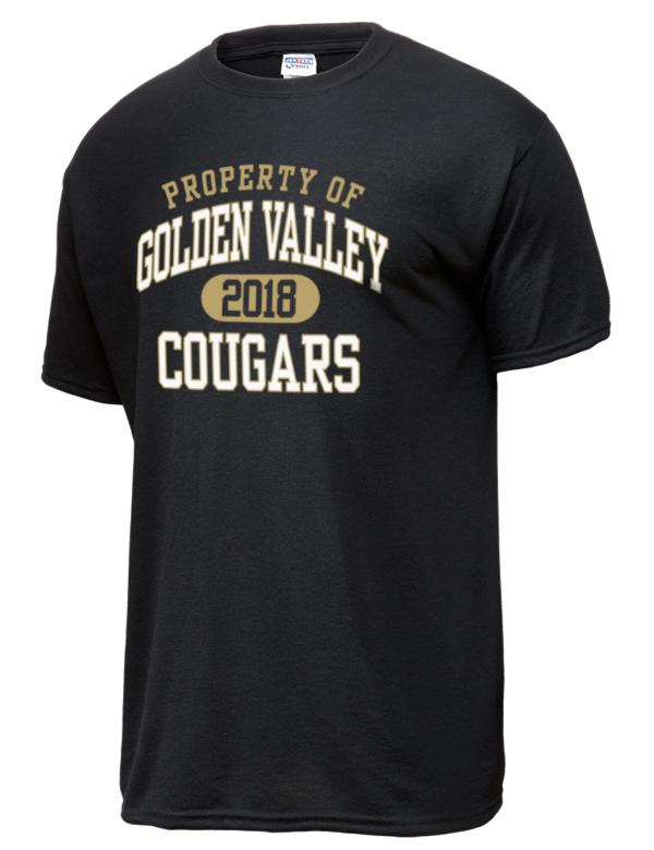 golden valley cougars dating site Login to our golden valley high school cougars alumni site to see what your fellow cougars have been up to reminisce about your favorite winter events, share holiday.