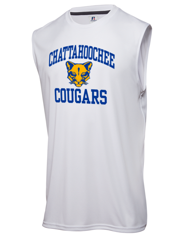 chattahoochee guys Get information on the chattahoochee technical college men's basketball program and athletic scholarship opportunities in the ncsa student athlete portal.