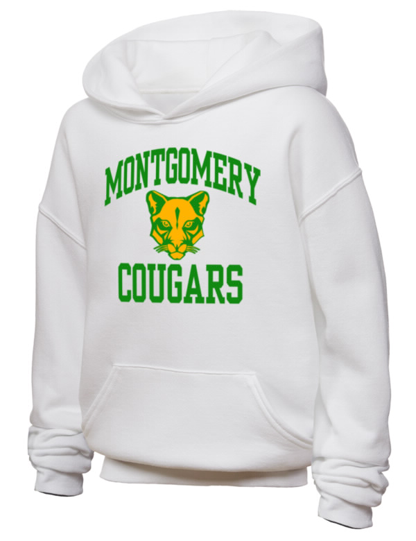 montgomery cougar women Meet thousands of single cougars in montgomery al with mingle2's free personal ads and chat rooms our network of cougar women in montgomery al montgomery cougars.