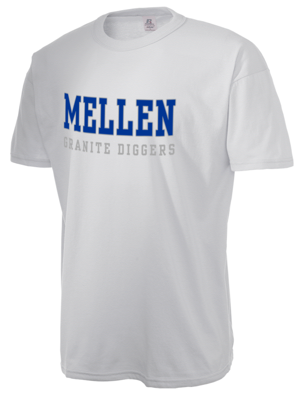 mellen guys #12 sean mellen position: pitcher height: 6-5 class: sophomore hometown: norwood, mass high school: norwood 2018: earned the decision in northeastern's first win of the season against.