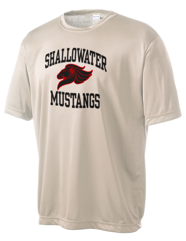 shallowater chat Chat support chat support support support log shallowater, 365 12 childress, 371 13 jacksboro, 373 14 ballinger, 384 15 muleshoe, 388 16 kermit, b.