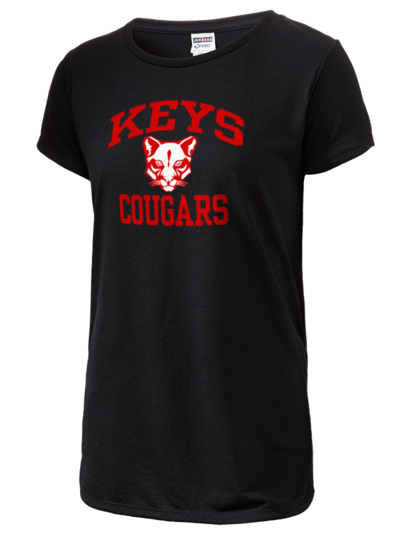 chalk hill cougar women Ryan custer is the entrepreneur behind cougar, an energy drink for women women – what happened after 'shark tank said cougar tasted like chalk.