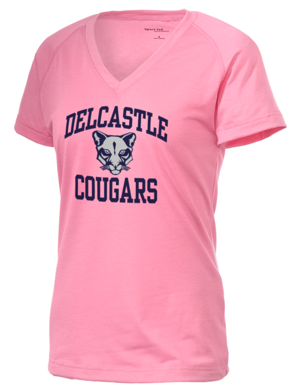 wilmington cougar women If the eastern cougar officially existed 2014 at 6:30 pm, i was talking to a friend of mine on the phone who was leaving wilmington, nc via 1-40 west.