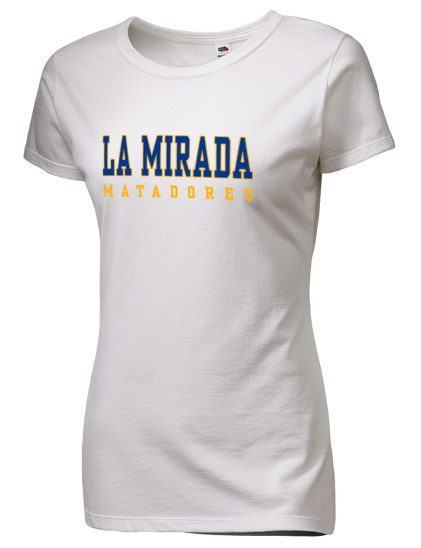 la mirada cougar women How to know if a woman is a cougar cougars are popularly defined as women in their 40s (or older) who date significantly younger men, generally at a 10-year age gap or more pop culture paints the cougar as predatory and pathetically.