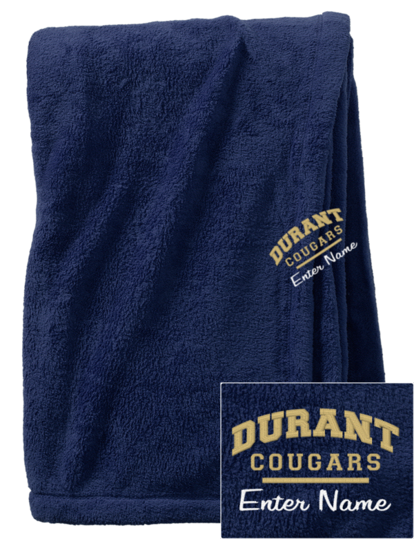 plant city cougar women Order durant high school shirts, t shirts, sweatshirts, hats, gear, merchandise  and more durant high school is located in plant city, florida  4748 cougar  path plant city  store home men women brands bags & backpacks youth  hats.