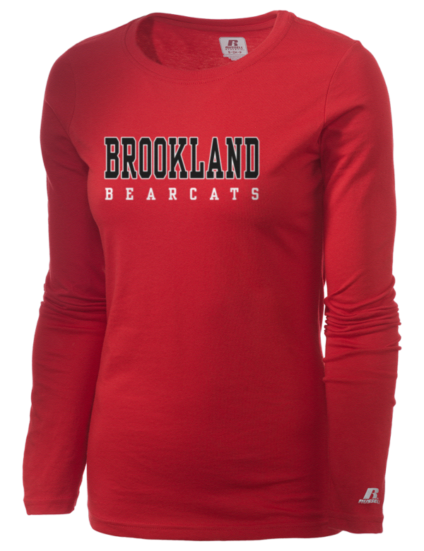 brookland chat 37m followers, 365 following, 2,056 posts - see instagram photos and videos from brooklyn and bailey (@brooklynandbailey.