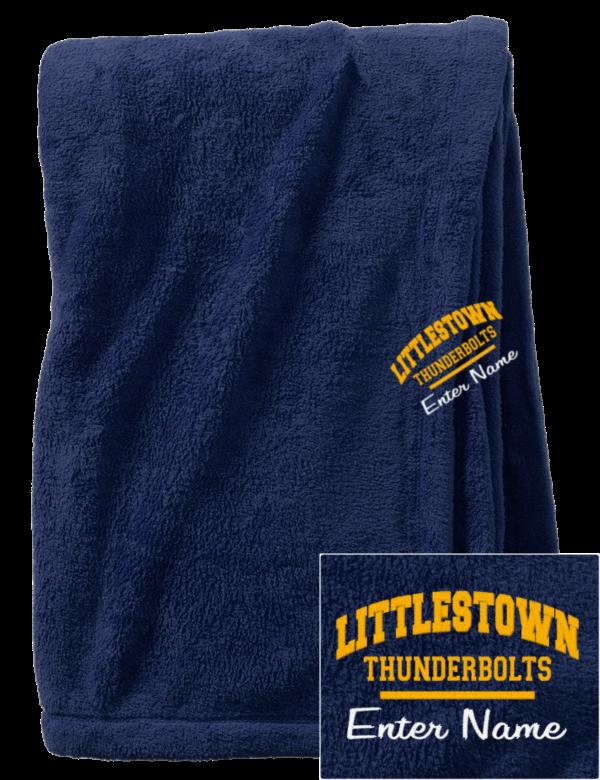 littlestown women Littlestown senior high school is a small, rural public high school located in littlestown, pennsylvania, united states it is part of the littlestown area school.