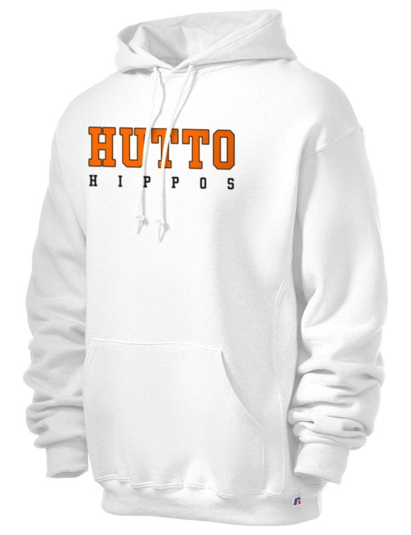 hutto men Learn about hutto high school mens golf recruits in hutto create a free mens golf recruiting profile to connect with college coaches.