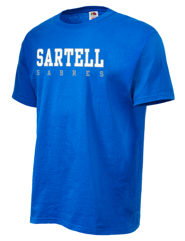 sartell men Voted best pizza in central minnesota offering dine-in, delivery, catering, party room, happy hour, outdoor patio st cloud and sartell bar and restaurant.