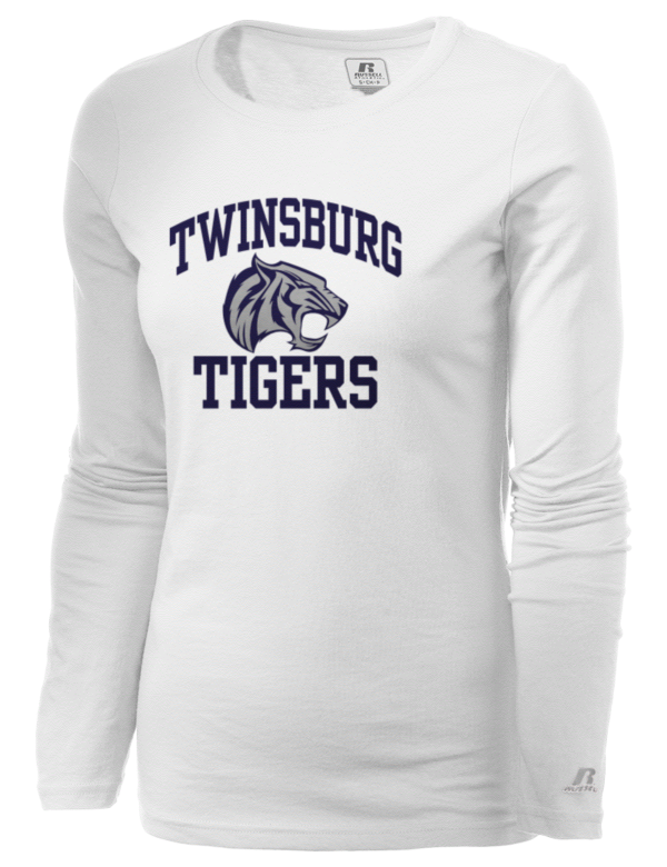 twinsburg women The two day 2018 twinsburg scy swim meet will be held at the twinsburg fitness center,  all relays can be swum with 4 women, 4 men or mixed (2 women and 2 men.