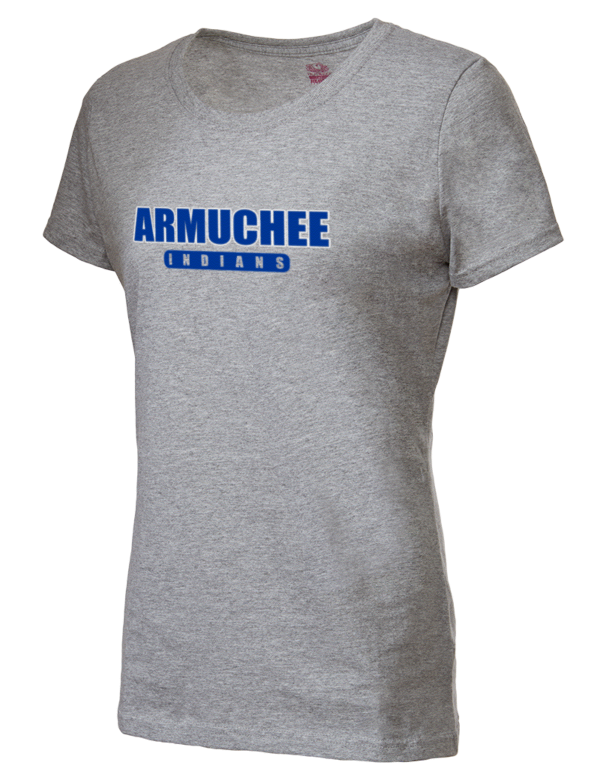 armuchee men Armuchee, ga residents can save $1020 by comparing multiple quotes & reading reviews & research on armuchee car insurance rates, quotes, agents & coverage.