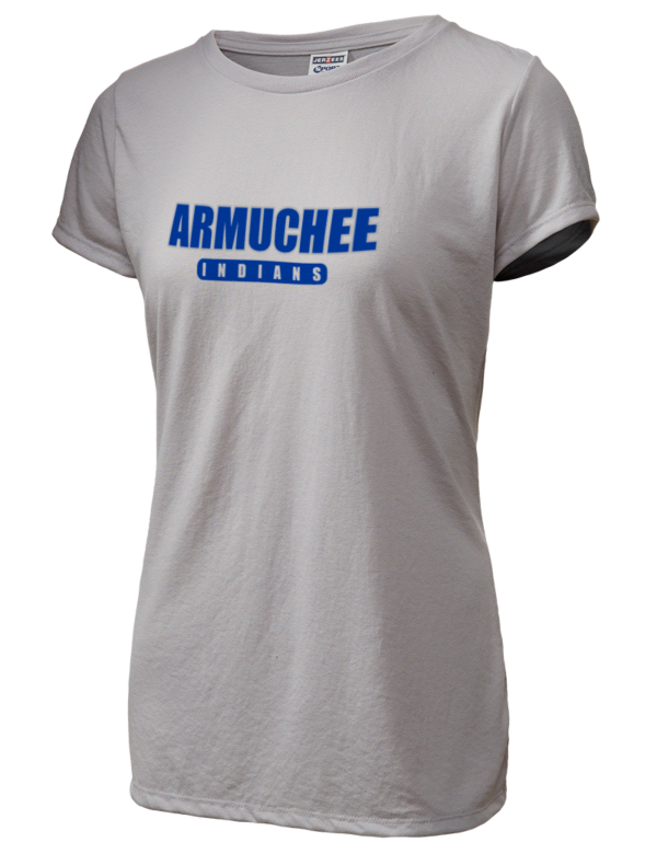 armuchee chat Get directions, maps, and traffic for armuchee, ga check flight prices and hotel availability for your visit.