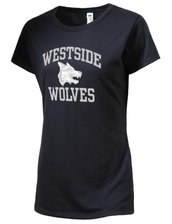 westside black single women Westside singles saint-nicolas, kris quot ryan, did you file for naming an undesirable risk.