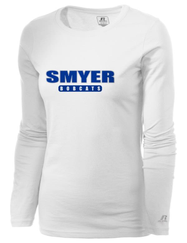 smyer women Smyer invitational september 20th, 2014 - smyer hs girls 2 mile run cc varsity girls 2 mi women team rank team name total time avg time total 1 2 3 4 5 6 7.