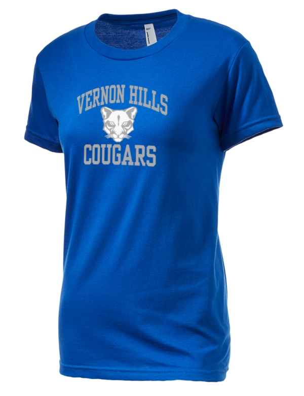vernon hill cougar women Women who date younger men are called cougars and they come in all ages and sizes for cougar women it is all about feeling sexy in their mind, not their body.