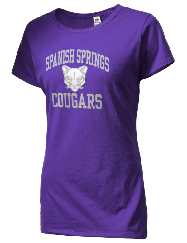 athol springs cougar women Located deep beneath a canopy of primeval forest, cougar hot springs features a chain of stair stepped pools fed by a small cave in a wooded ravine.
