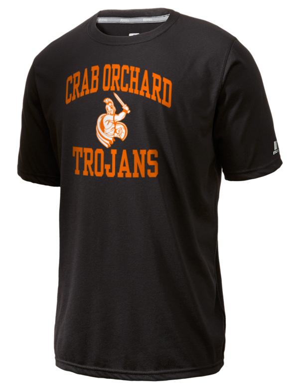 crab orchard cougar women Hardin county cougar chaos,  reminder that tonight is our last regular season game at crab orchard come cheer on our boys before we head to regionals.