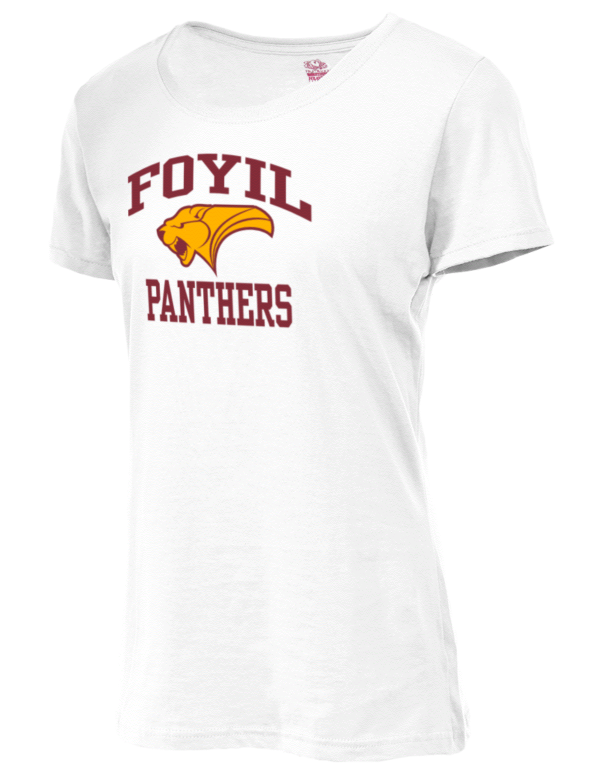 foyil men Our website has listings of foyil kids clothing shops research the cheap toddler clothing stores and learn about baby leg warmers and play clothes.