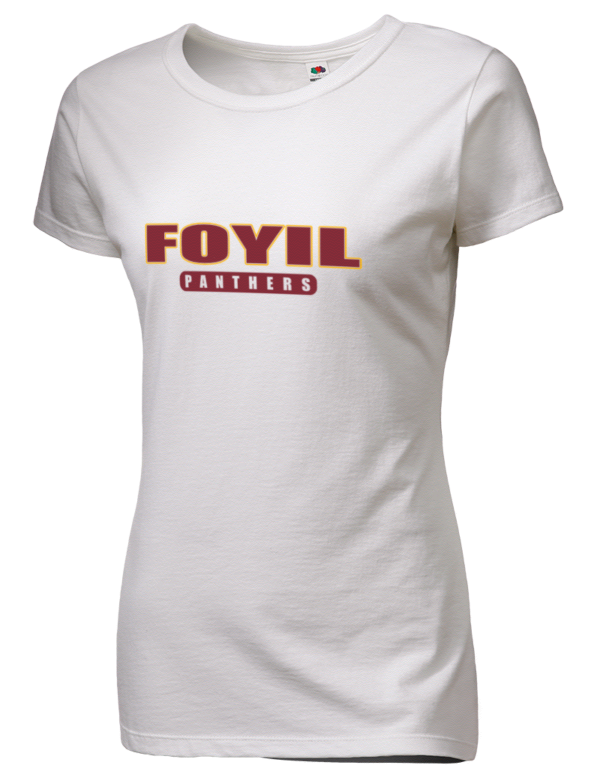 foyil chat Anytime you take cheap flights in foyil ~ having that special chat with your flight attendant, (apologizing ahead of time for your kids works.