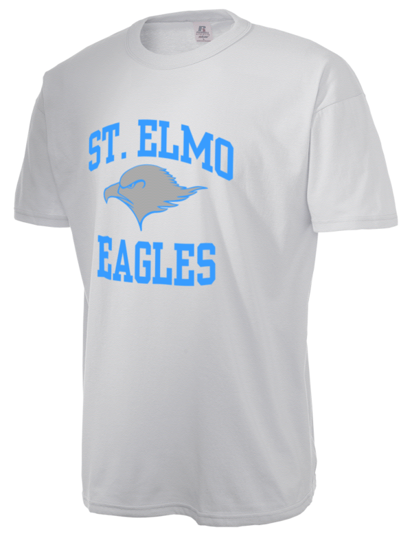 saint elmo single guys St anthony and windsor/stewardson-strasburg went scoreless for the first two innings but the two teams busted loose in later innings and the bulldogs.