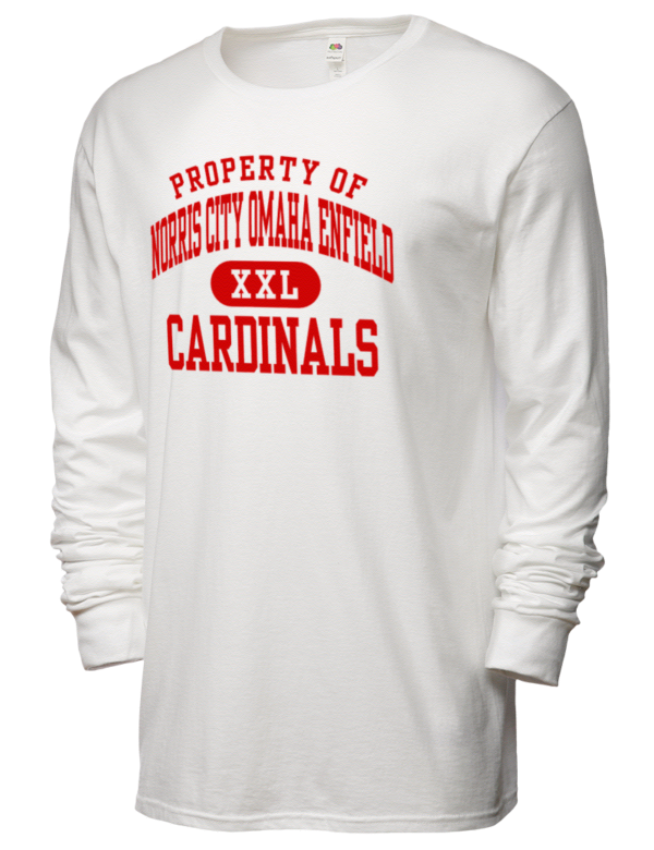 norris city men Huge selection of custom norris city omaha elementary school fan gear and apparel from thousands of high school and k-12 stores save 10% off your first purchase.