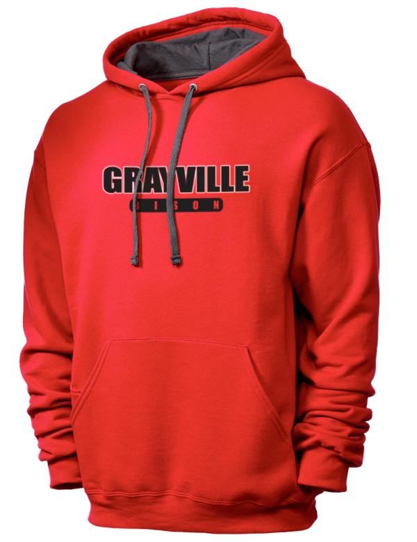 grayville women Grailville—a rural oasis just a short drive from cincinnati—is a tangible expression of the grail's mission and values.