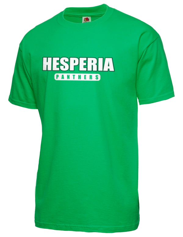hesperia men Men of steel ministry - where we practice intentional discipleshipand prepare  a legacy of a biblical manhood for our familiesalfchd believes that.