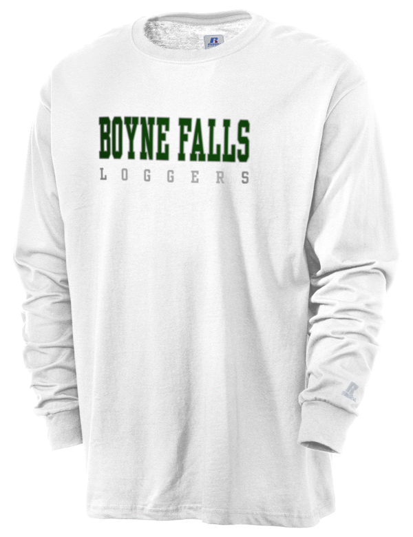 boyne falls guys Basketball hoop installation guys in boyne falls, mi will also cater for any repair, replacement install and maintenance of the hoop so that it is durable.