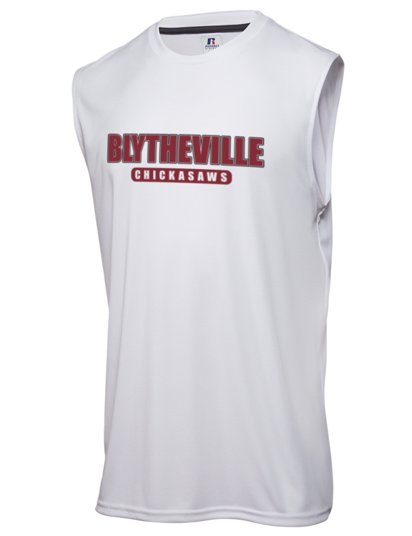 blytheville men Blytheville police are investigating the death of a man who was found with gunshot wounds, according to a news release issued on friday according to police, officers.