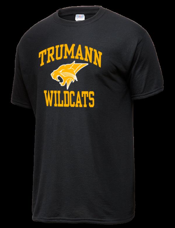 trumann chatrooms Fall 2012 texas area high school band results  tn 650 rivercrest,tn 603 rector 598 cross county drum major 910 trumann 90  classifieds | chatroom.