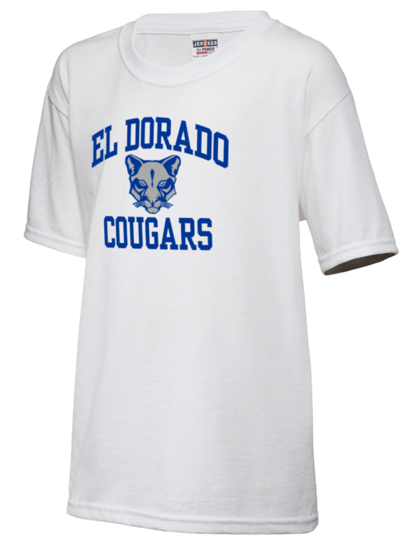 el dorado cougar women A cottonwood falls woman and  to avoid an unlisted object about 20 miles southwest of the matfield green service area or 10 miles northeast of the el dorado .