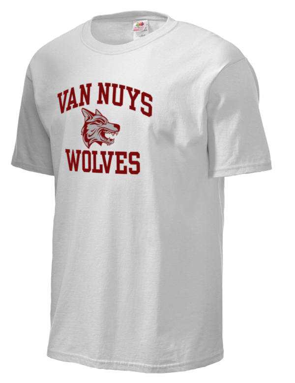 van nuys single men Find great deals on ebay for van nuys  men's t-shirts  john barkley gunsmith van nuys ca feb 21 1967 single franked air mail ad cover california.