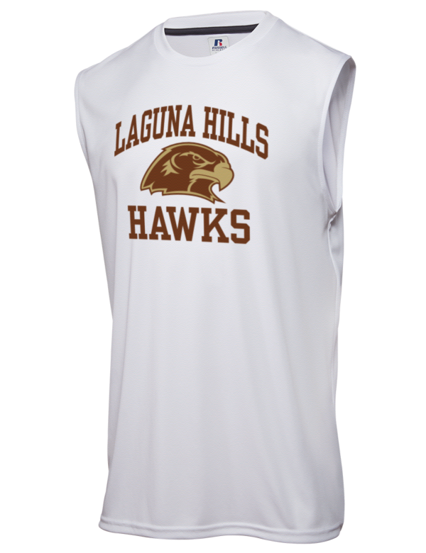 laguna hills men Mens clothing in laguna hills on ypcom see reviews, photos, directions, phone numbers and more for the best men's clothing in laguna hills, ca.