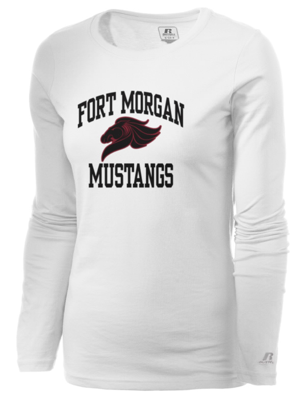 fort morgan milf women Matchcom, the leading online dating resource for singles search through thousands of personals and photos go ahead, it's free to look.