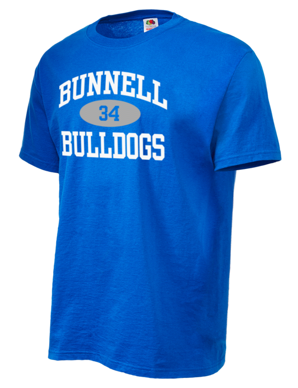 bunnell men Buy bunnell knuckle bender splint, size: l on amazoncom free shipping on qualified orders.