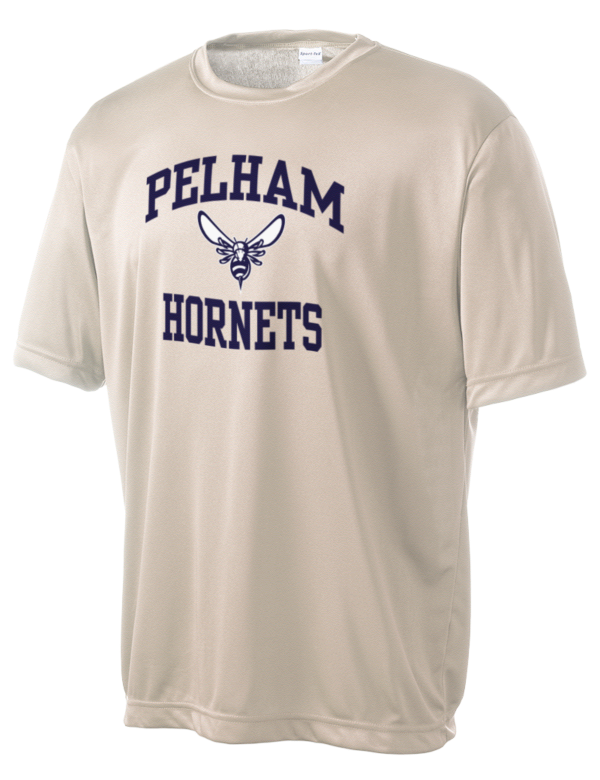 pelham men Registration is open for 2017 men's softball league we are limiting registration to 12 teams note: team is considered registered when.