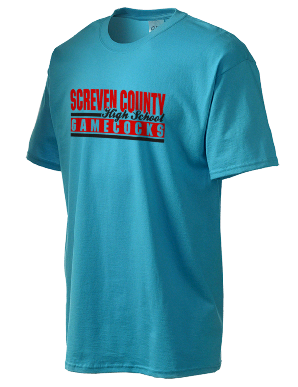 screven county hindu single men Monday -sunday 8:30am - 9:00pm temple phone: 704-535-3440 facility manager : 704-607-8412 (no calls or txt messages or what's app msgs after 9pm to 830am.