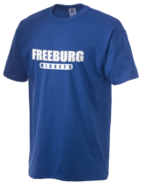 freeburg chat The b060403sc is produced by wiegmann and is described as a wiegmann b060403sc jiccsscrew cover6x4x3 call (888)-671-2883 • chat with sales.