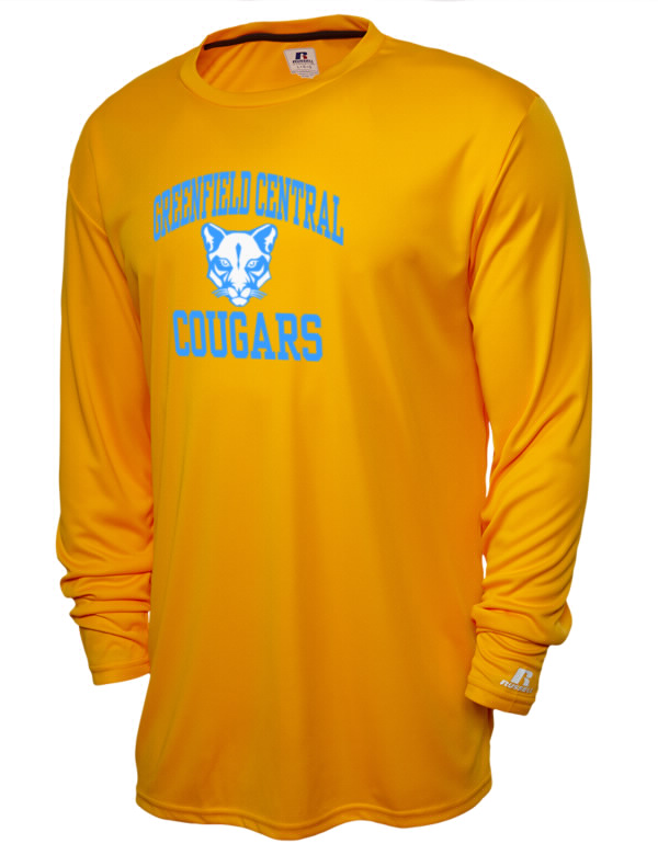 greenfield cougar women Greenfield-central athletic participation forms for 2017 – 2018 ihsaa rules dictate that a physical must be dated april 1st or later to be good for the next school year.