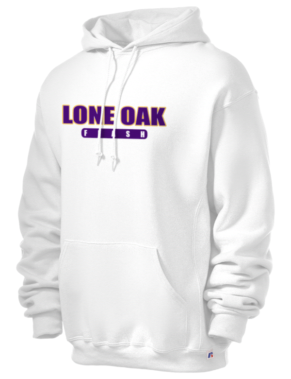 lone oak men Lone oak middle school reidland middle school  men's soccer coach: head coach - caleb bogaczyk calebbogaczyk@mccrackenkyschoolsus  district office.