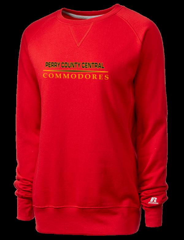 perry county single women 64 whitney creech (jenkins) vs perry county central, 2-4-16 whitney creech (jenkins) vs clintwood, va, 1-2-15  khsaa basketball record book - girls.