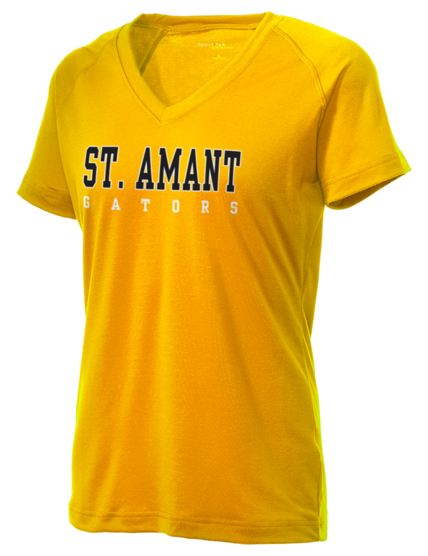 saint amant single asian girls St amant 12035 hwy 431 | st amant, la 70774 ascension parish get  directions district: 5-5a  225-391-6020 girls athletic phone: 225- 391-6020.
