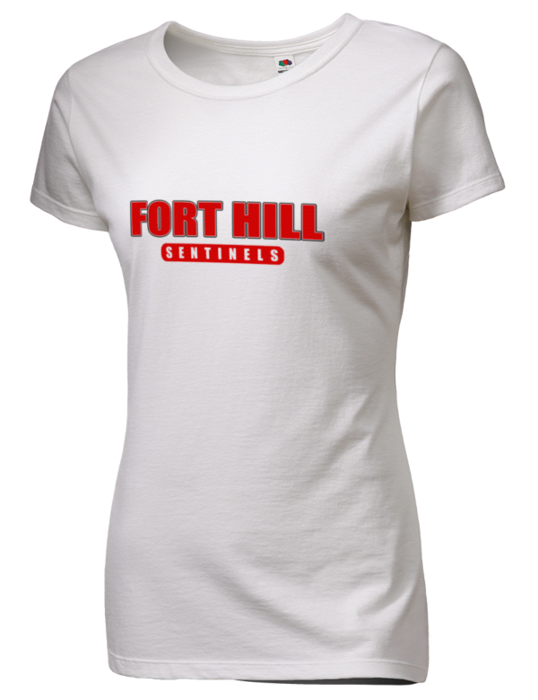fort hill milf women Fort mill times news from the rock hill herald newspaper in southeast sc.