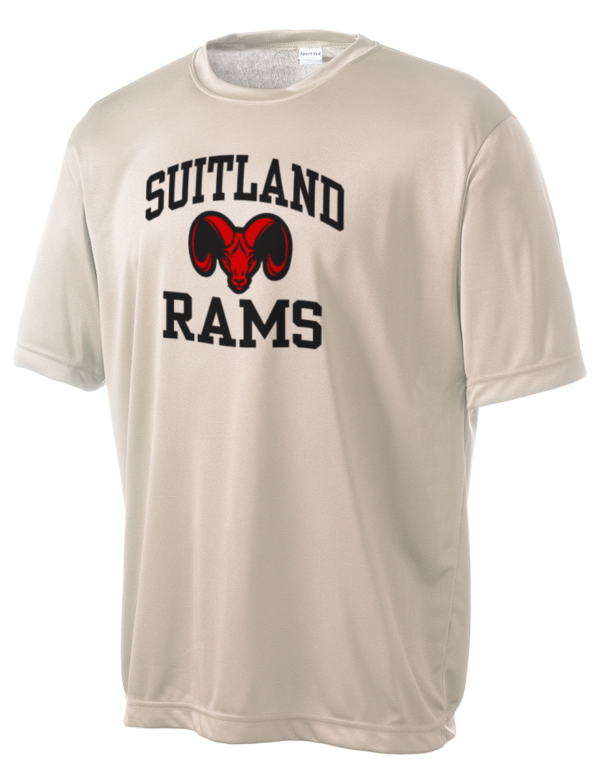suitland chatrooms The search engine that helps you find exactly what you're looking for find the most relevant information, video, images, and answers from all across the web.