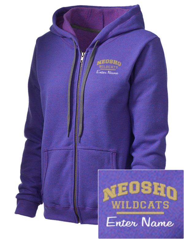 neosho men Meet single women in neosho mo online & chat in the forums dhu is a 100% free dating site to find single women in neosho.