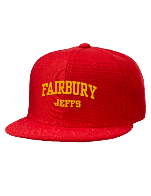 fairbury chat Celebrate senior year at fairbury high school fairbury, ne with apparel, grad announcements, gifts, class rings and more from jostens check.