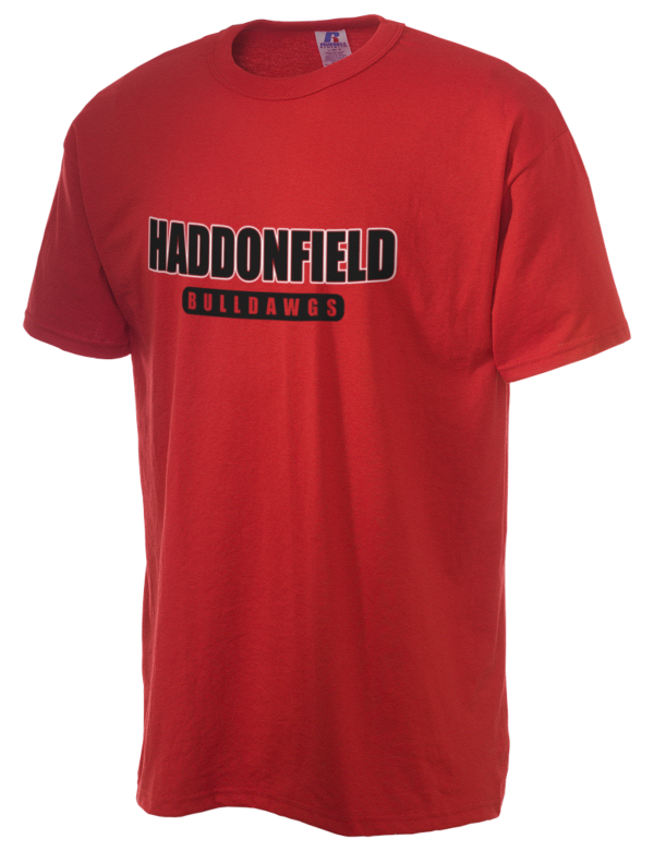 haddonfield men Free to join & browse - 1000's of black men in haddonfield, new jersey - interracial dating, relationships & marriage with guys & males online.