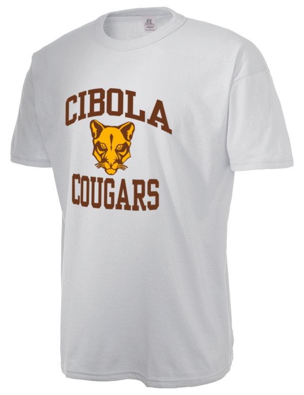 cibola cougar women New mexico sports from krqe news 13 and unlv's women's track team flew into albuquerque for a competition and but the top-seeded cibola cougars were not.