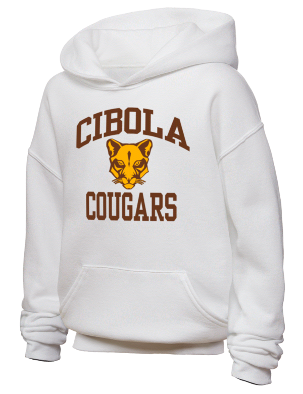 cibola cougar women Honored military alumni but in the 80's women in the military was still a big deal and every day was a big fight it seemed cibola high school cougars apparel.